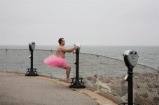 bob-carey-the-tutu-project16