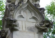 Chapelle-de-BethlC3A9em-2
