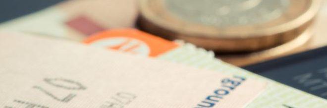 agenzie di viaggio fattura elettronica