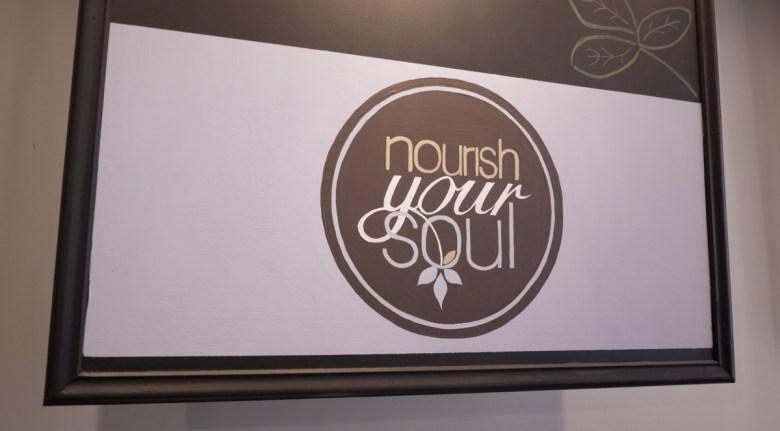 NourishYourSoul_signage_studiofresh-2