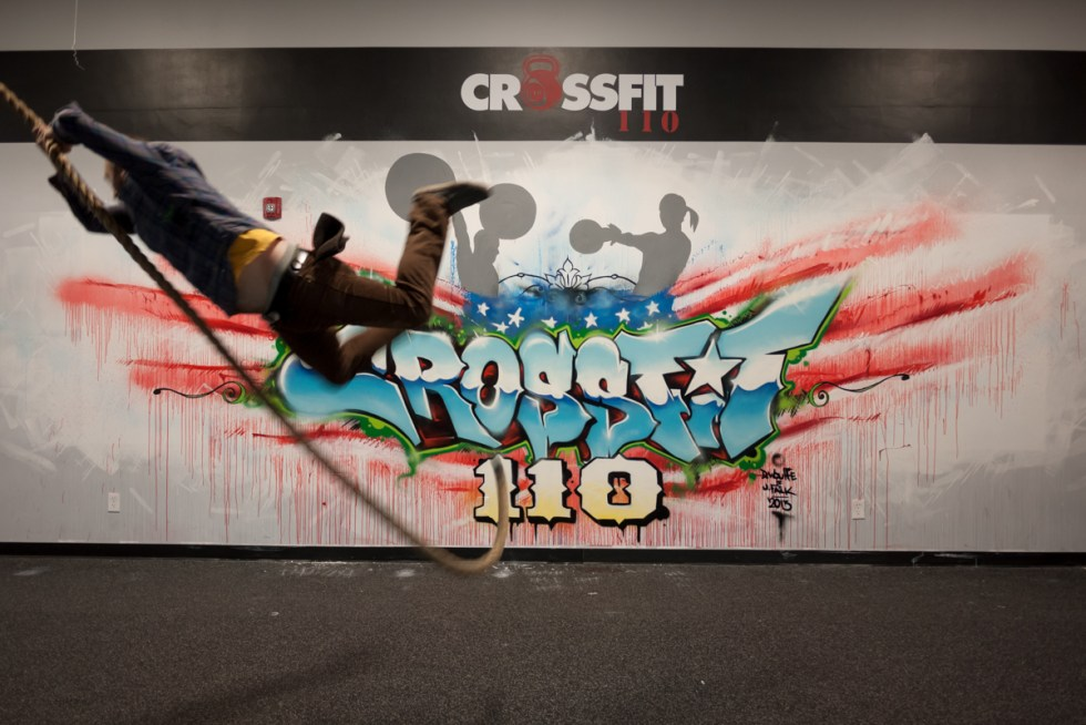 crossfit_110_studiofresh-1
