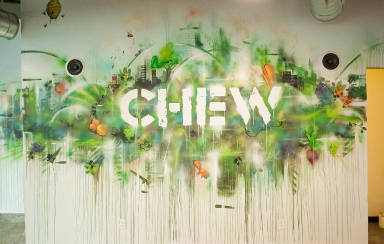 Chew_interior_2014-2