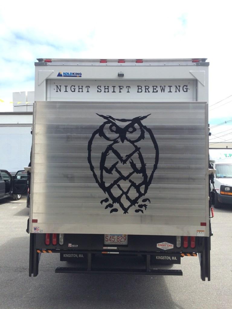 NightShift-Truck2 5