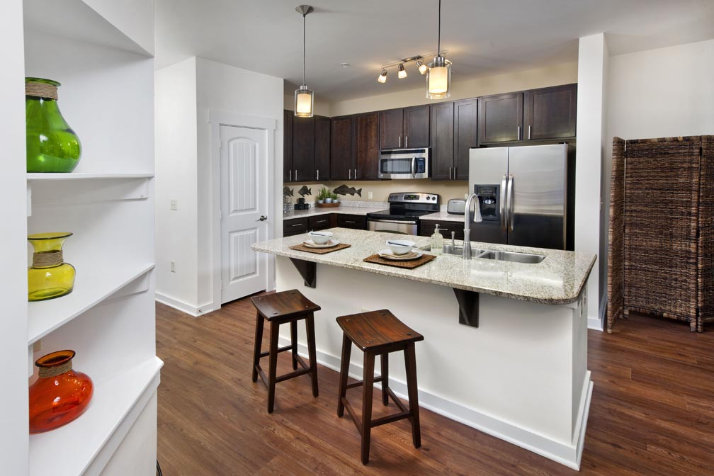 Studio Apartments For Rent Near Me Zillow
