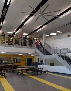 Excel academy charter school east boston ma also studio  architects learn portfolio rh studiogarchitects