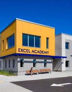 Excel academy charter school also studio  architects learn portfolio rh studiogarchitects
