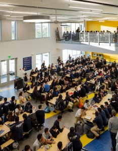 Excel academy charter school also studio  architects learn portfolio rh studiogarchitects
