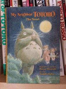 totoro_novela_portada