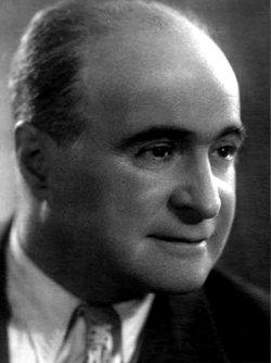 Lev Atamanov