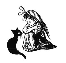 Ilustración de Akiko Hayashi.