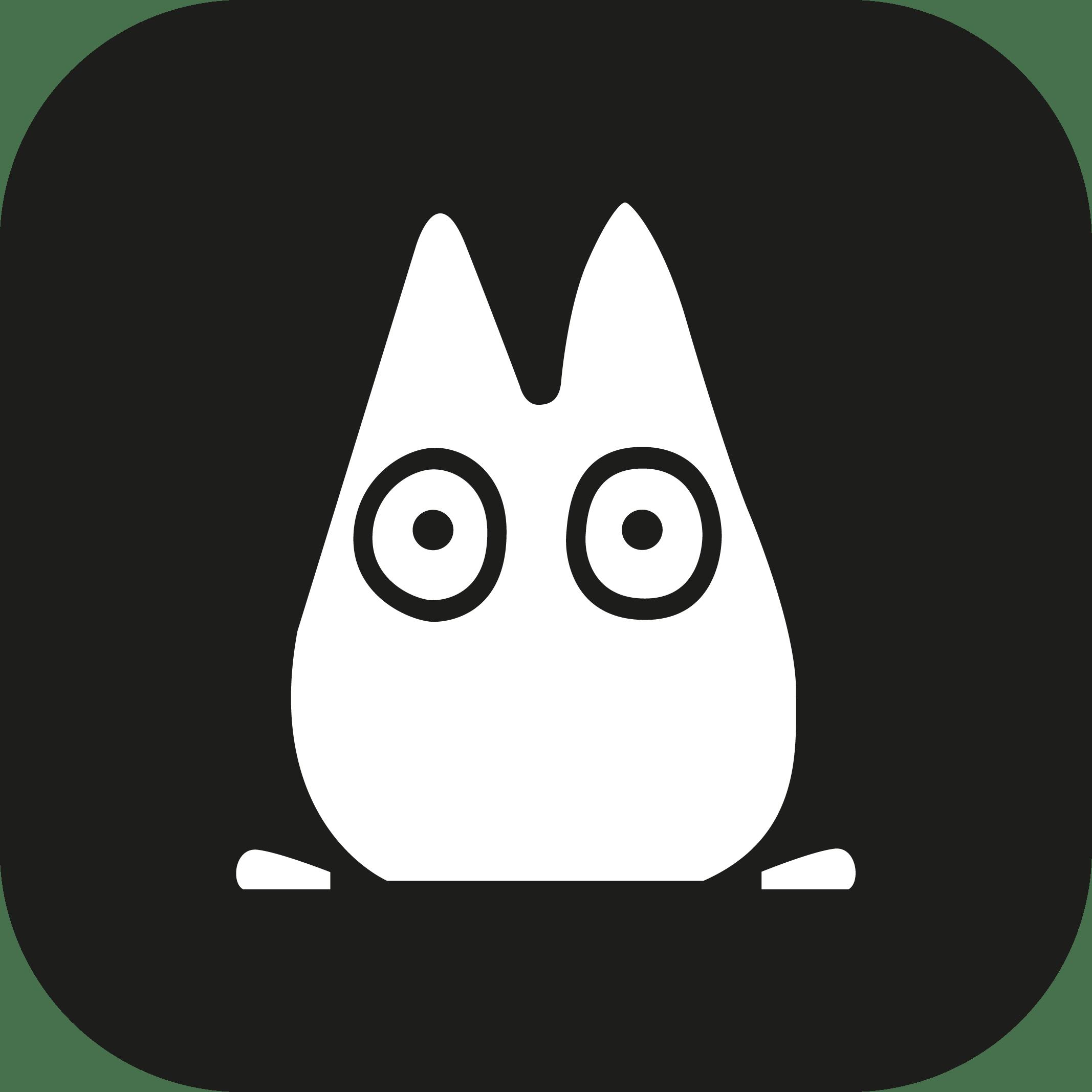 Studio Ghibli Weblog