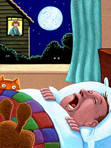 apnee-notturne-russare-OSAS