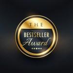 bestseller-award-badgeontwerp-voor-uw-product_1017-12388