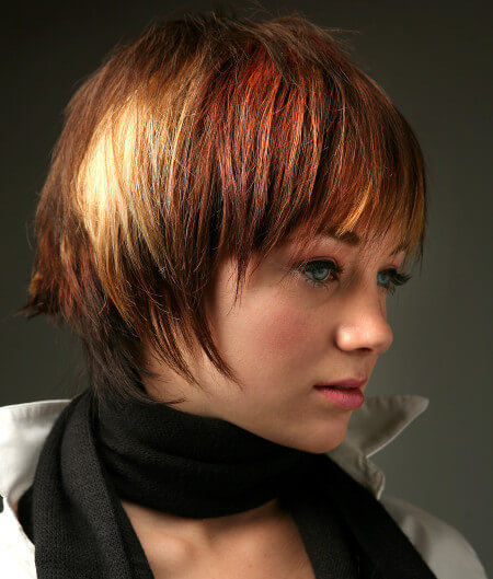 Best 30 Best Hair Salons in Salt Lake City, UT with ...