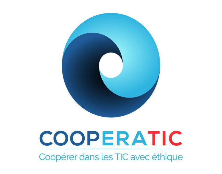 COOPERATIC