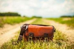 bag-country-lane-fashion-1656