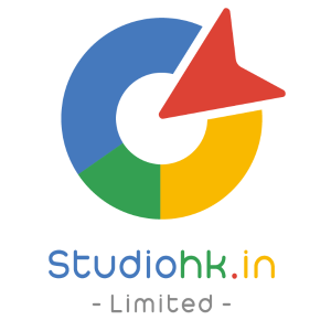 Studiohk.in Limited s-logo