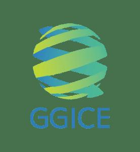 G-Global logo - s