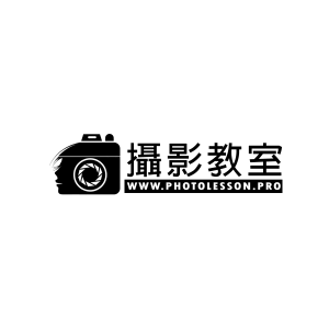 photolesson logo