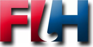 fih-logo