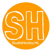 🎙StudioHockey.NL is a podcast about the Dutch Hoofdklasse and international top hockey. Most podcasts in Dutch.