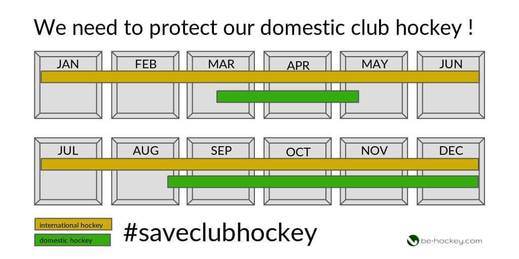 clubhockey