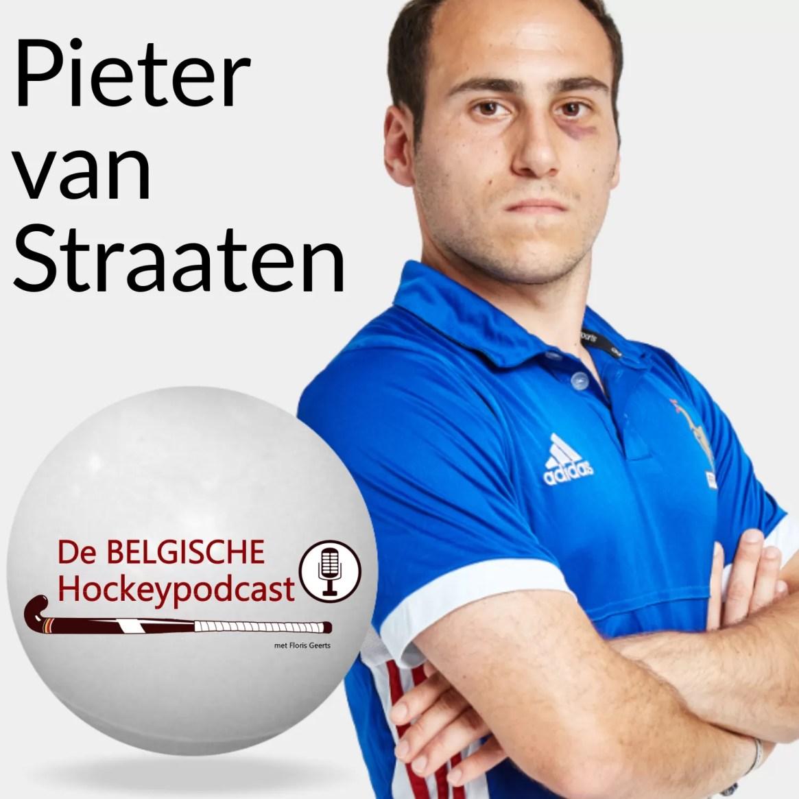 dbhp51_Pieter_van_Staaten
