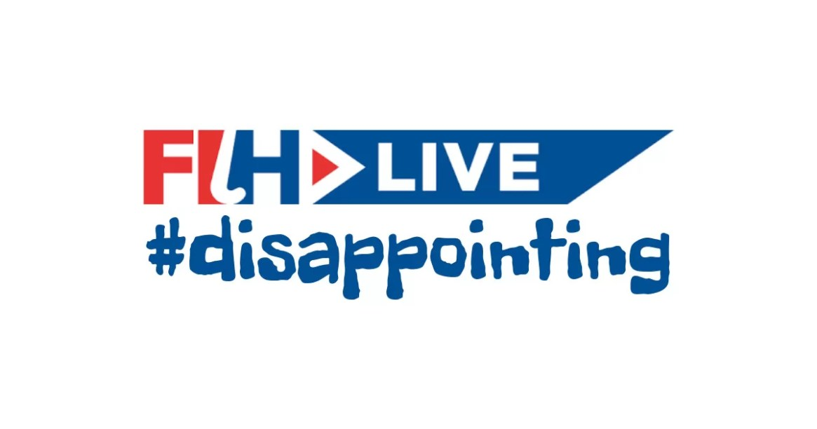 fihlive_disappointing