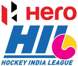 final hero HIL logo
