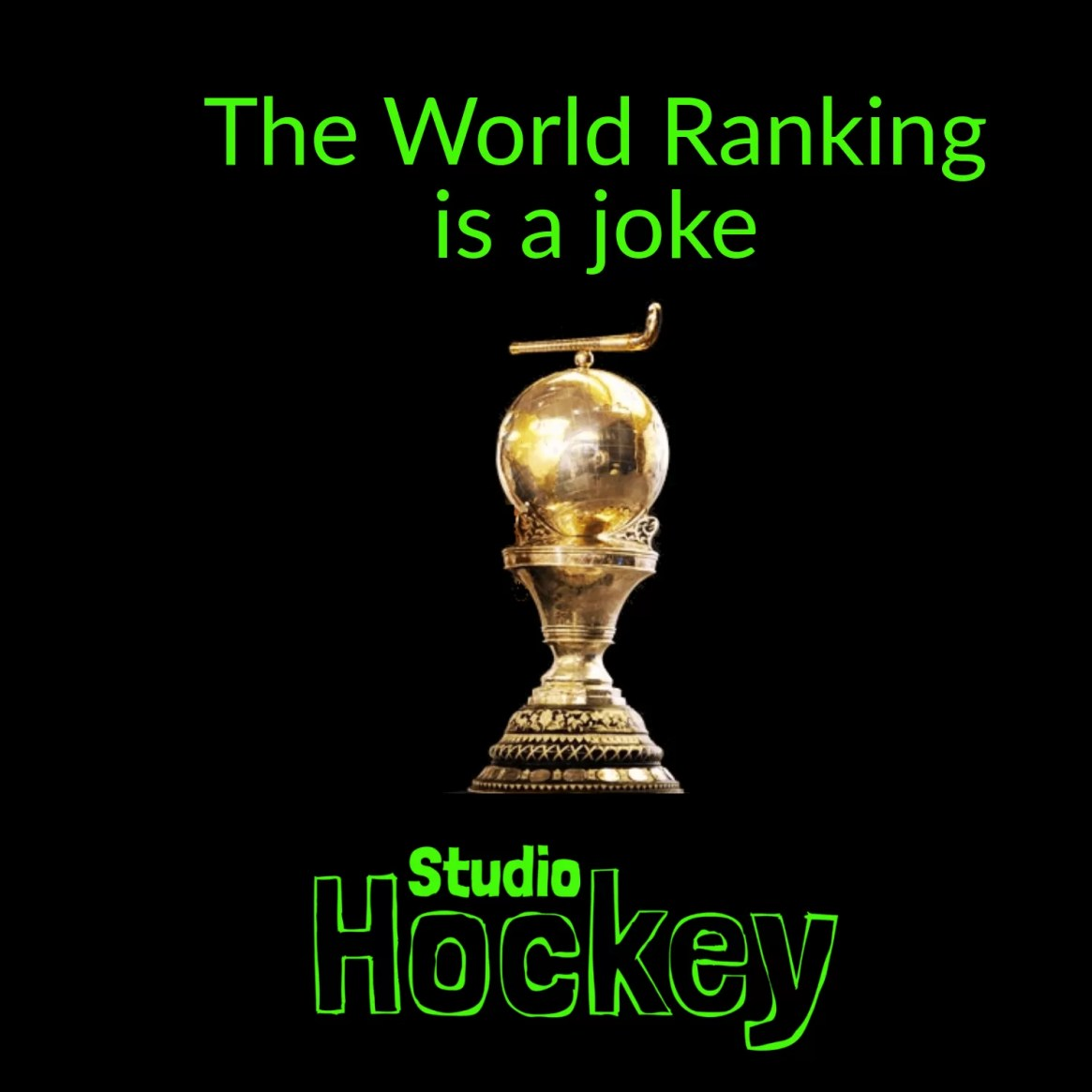 sh_s2e12_world-ranking