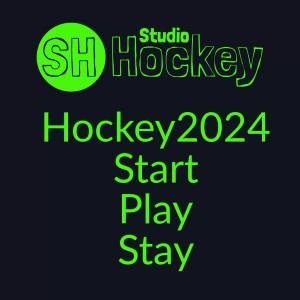 studio hockey podcast