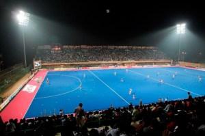 stadium-pix