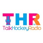 Talk Hockey Radio (UK)