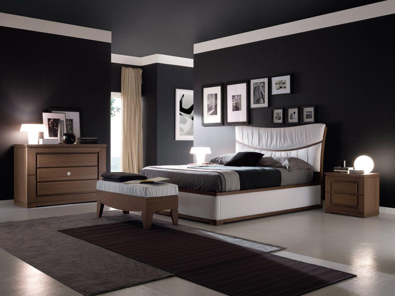 Come scegliere lilluminazione in casa stanze diverse esigenze diverse  DRESS YOUR HOME