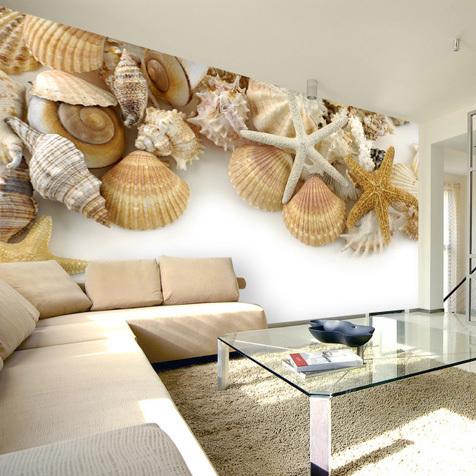 Arredamento in Stile Marinaro  DRESS YOUR HOME