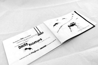 testprint1