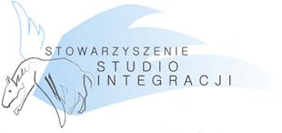 Stowarzyszenie Studio Integracji