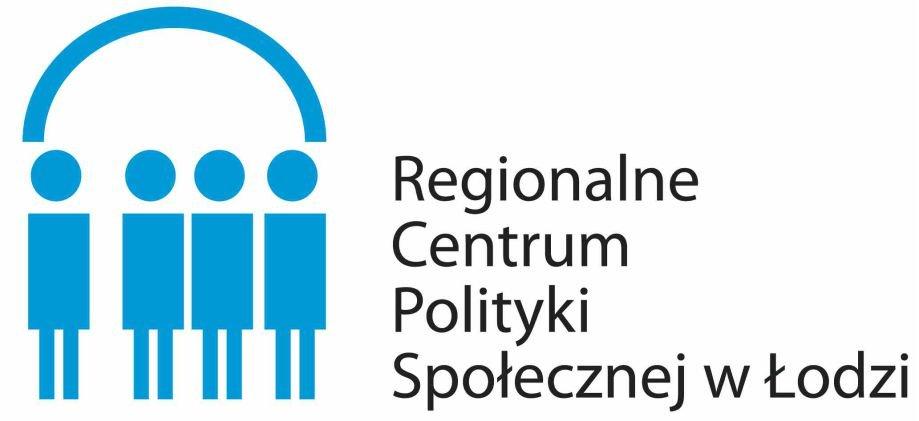 Regionalne Centrum Polityki Społecznej w Łodzi