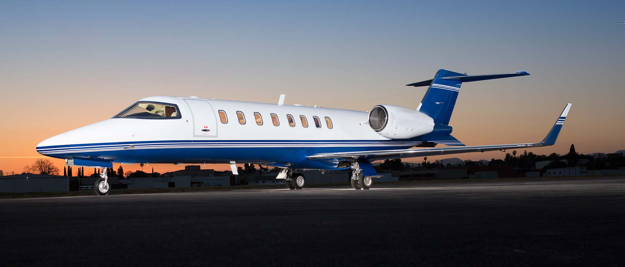 Private Jet Quote Thank You For Submitting Your Quote Request  Worldwide Private