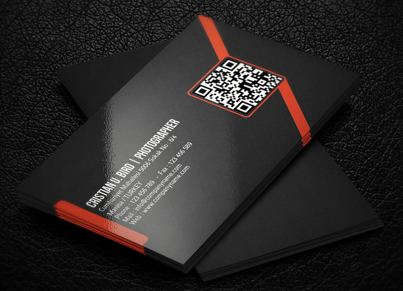 Business Cards Inspiration Creative Business Card Designs