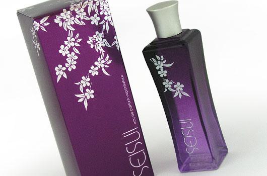 Designs Born In The Purple  Studio KM