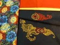 fabric7-200x150