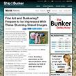 Ship&BunkerNews_2-12-16