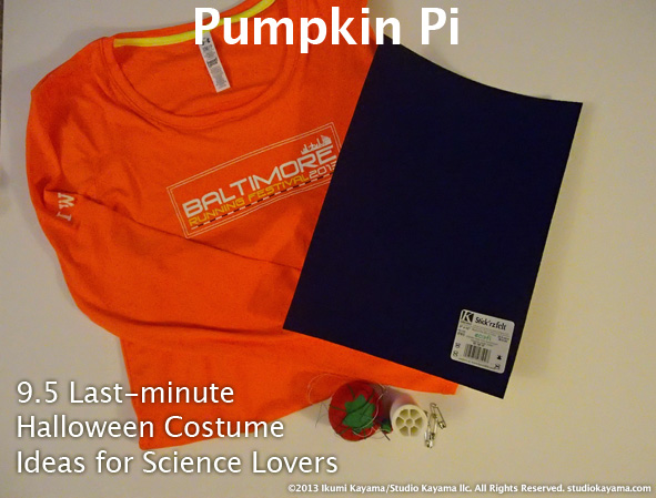 HalloweenIdeas_pumpkinpi2