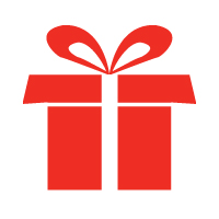 giftcerticonsGift