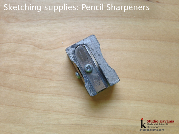 birdsketchingpencilsharpeners