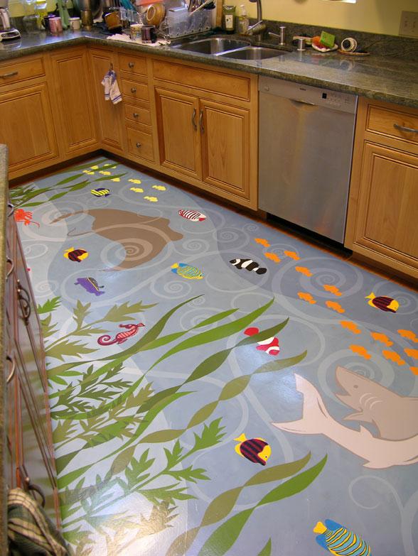 large kitchen mats diy pull out shelves studio k blog advertisements
