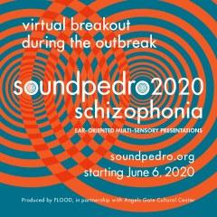 soundpedro2020schizophonia