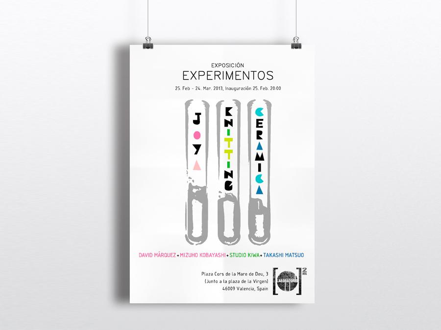 experimentos_02