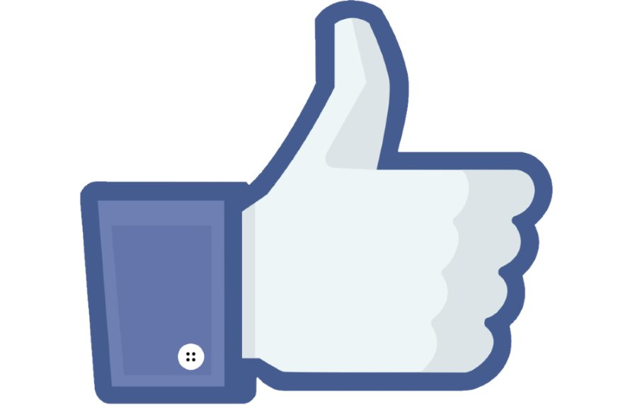How to be cool on Facebook